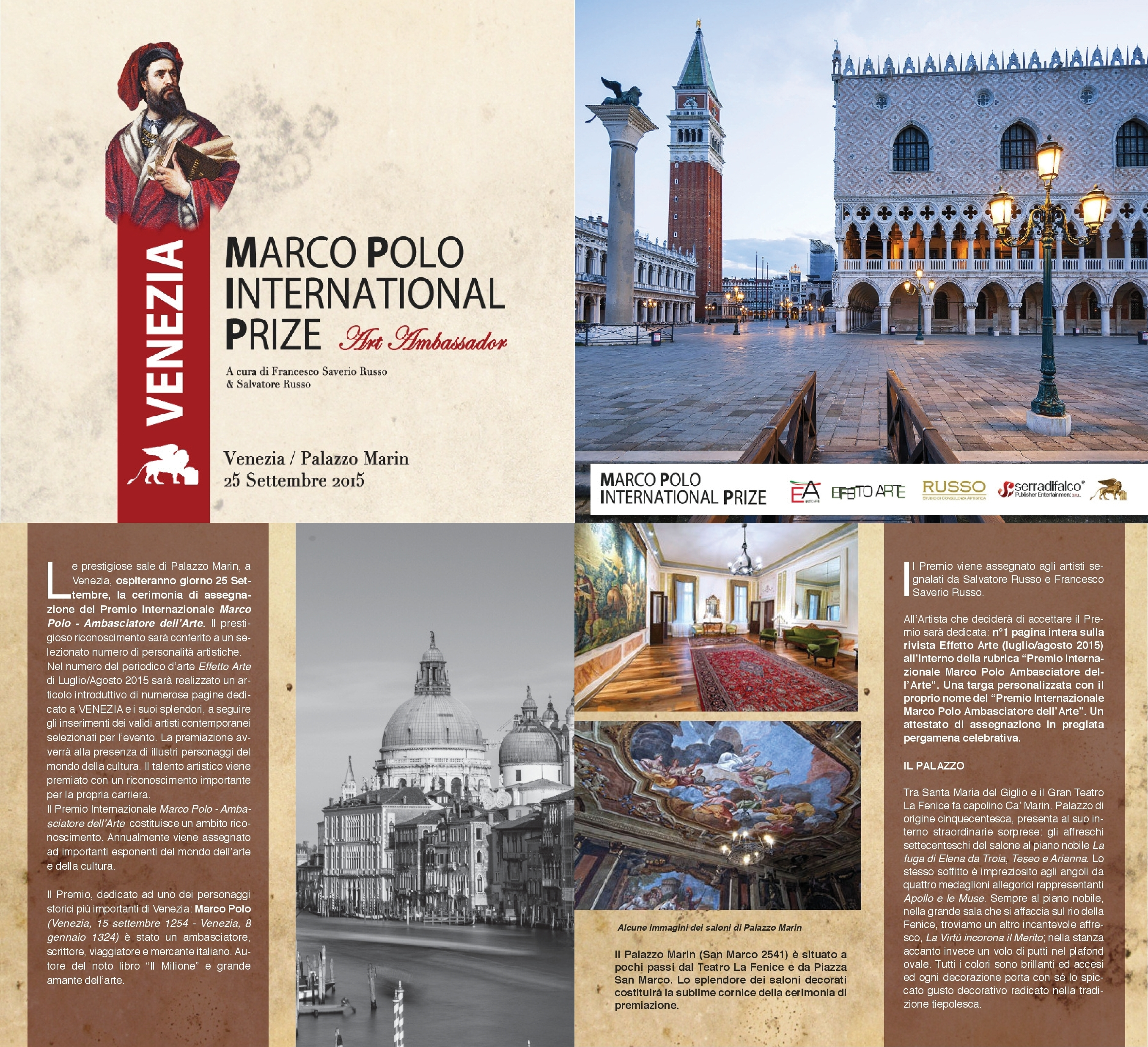 marco polo essay introduction Italophile book reviews in the footsteps of marco polo marco polo essay conclusion primary source analysis marco polo essay example topics and last weekend i took my family to cebu city for a summer getaway it was my own way of introducing my kids maya and marley to the wonderful world of essay on.