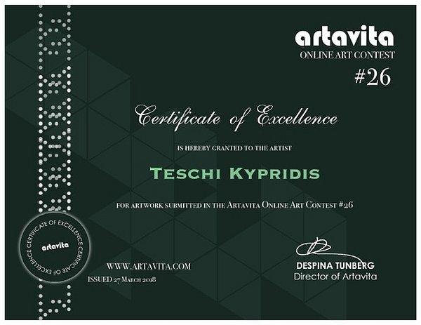 ArtavitaContest26-ExcellenceCertificate-Teschi-Kypridis.jpg