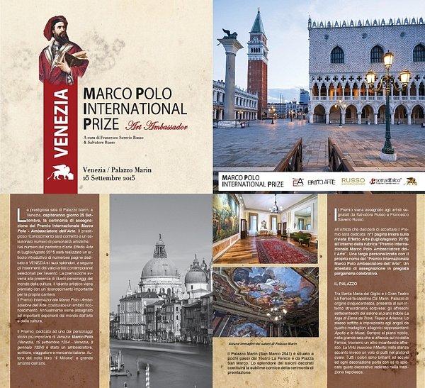MarcoPolo-s.jpg