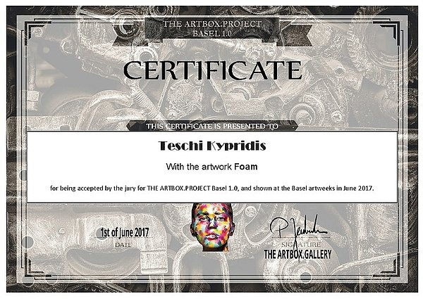 artbox-basel-certificate.jpg