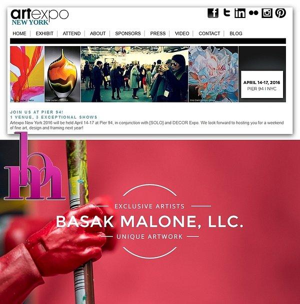 ArtExpoNY-BasakMalone.jpg
